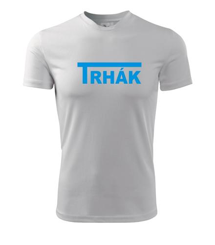 Tričko Trhák - Filmová trička